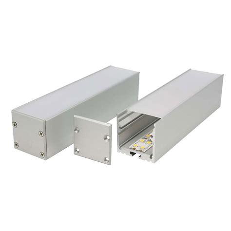 aluminium extrusions for led lighting led aluminium extrusion australian supplier of high
