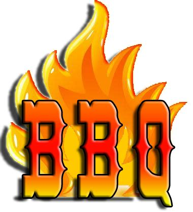 10 healthy bbq tips di nutrition