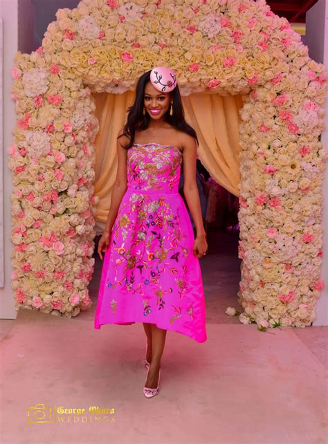 bella naija bellanaija weddings presents 16 wedding trends for 2016