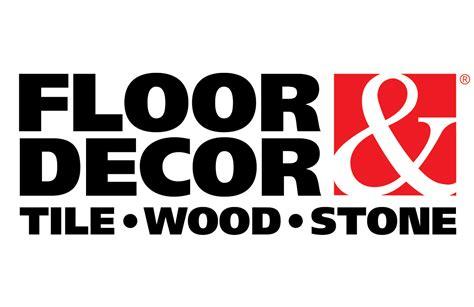 floor and decor hialeah 100 floor and decor hialeah 100 home floor 1600 to