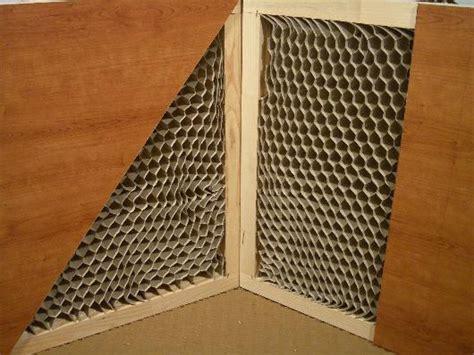 porta in legno tamburato 187 legno tamburato significato