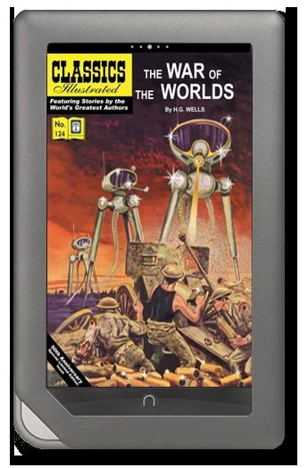 in the world s illustrated a graphic description of the great northwest from st paul minnesota to the land of the midnight sun the wheat fields and stock ranches of dakota books 71 best images about classics illustrated juniors barnes