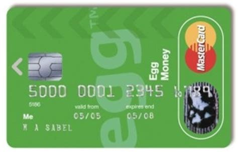 Visa Gift Card Cash Withdrawal - egg credit cards increase cash withdrawal charges