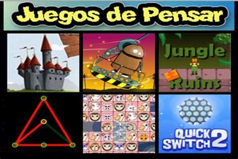el juego de pensar 8494578294 juegos de pensar android market