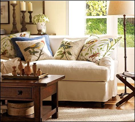 pottery barn style living room ideas february 2010 frugal in fort worth coupon savings personal