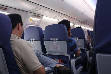Ac Duduk Yang Paling Murah dear travelers begini tips milih tempat duduk paling