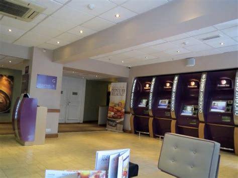 county premier inn premier inn county hotel updated 2018 prices
