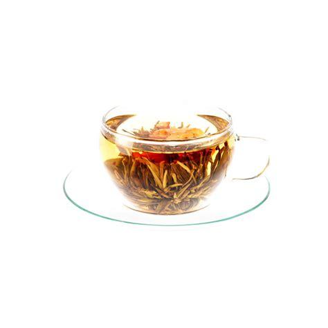 jasmine tea house jasmine tea balls original 02 camellias tea house