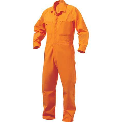 wearpack wr 003 konveksi seragam kantor pakaian kerja