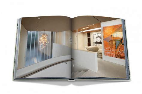 best home design books 27 rizzoli interior design books louis vuitton