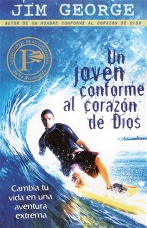 1000 images about libros que leer on gary chapman dios and max lucado