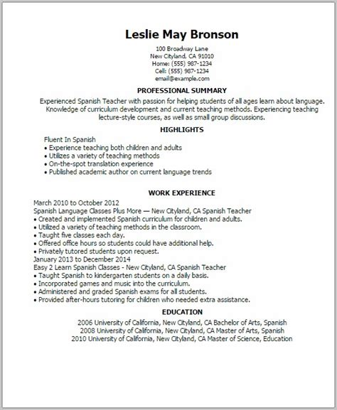 Interpreter Cover Letter by Free Sle Cover Letter For Interpreter Cover Letter