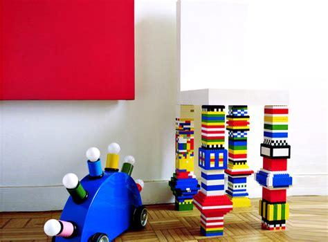 diy lego room decor 21 insanely cool diy lego furniture and home decor creations home tree atlas