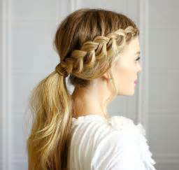 Galerry formas de peinados para mujeres