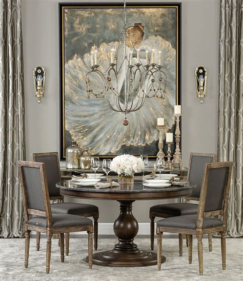 elegant drapes for dining room 25 best ideas about elegant curtains on pinterest
