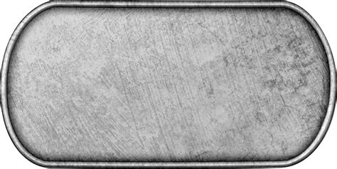 Photoshop Dog Tag Template By Roliga On Deviantart Photoshop Name Tag Template