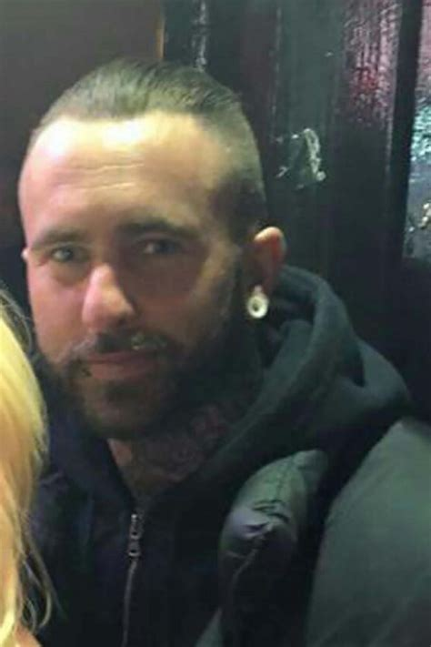 tattoo fixers liverpool man charged with murder after tattoo fixers star danny fox