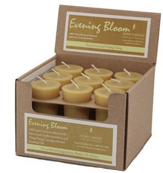 Beeswax Candle Block Choose Scent 17 best images about beeswax candles scented with essential oils on essential
