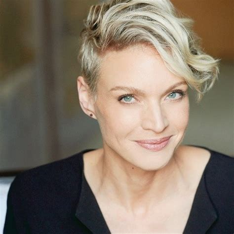 kristin lehman hairstyle 2016 kristin lehman hair pinterest short hair and haircuts