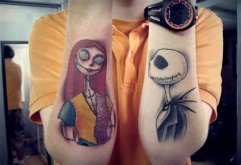 different types of tattoos different types of tattoos sector definition