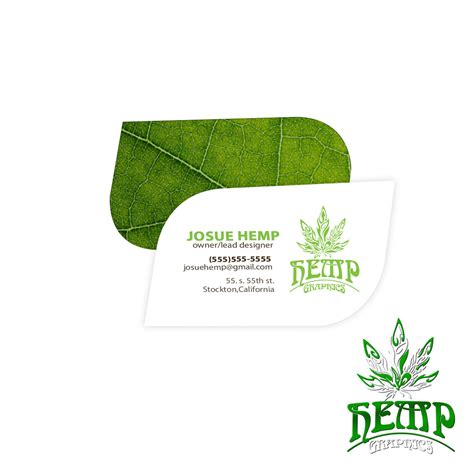 leaf shaped business card template die cut leaf business cards image collections card