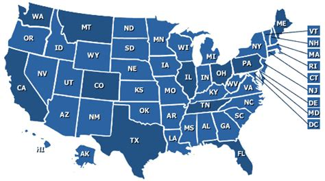 united states map clear maps usa map clear