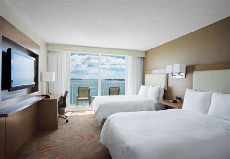 rooms to go clearwater vacation deals to marriott suites clearwater on sand key clearwater vacation packages