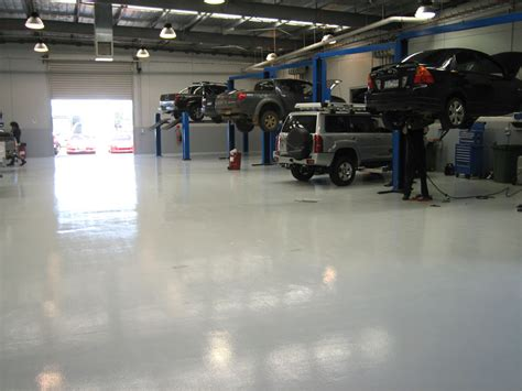 Garage Floor Paint Melbourne Garage Floor Paint Melbourne 28 Images Epoxy Garage