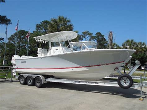 regulator boats for sale in alabama regulator 28 boats for sale boats