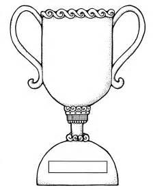 mormon share winners cup trophy