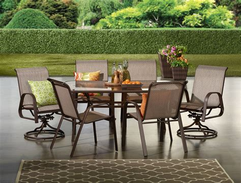 Patio Furniture Milwaukee Luxury Gettington Alcove Outdoor Furniture Milwaukee