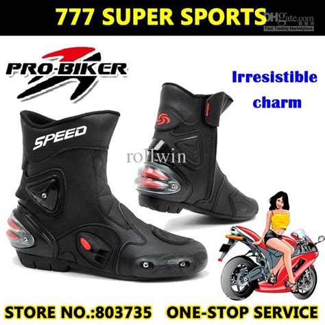 motocross half boots 2017 motorcycle boots cycling bike boots sport motocross