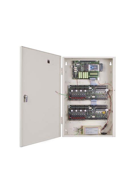 istar pro wiring diagram 24 wiring diagram images
