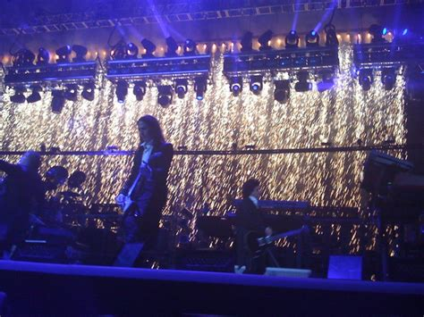 trans siberian orchestra christmas lights 38 best images about trans siberian orchestra on pinterest