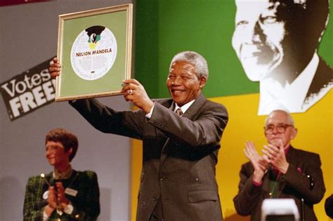 nelson mandela biography and achievements related keywords suggestions for nelson mandela