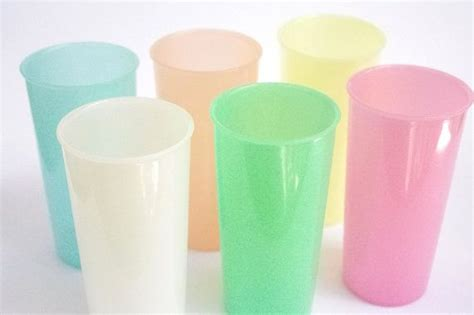Tupperware Jojo Set 17 best images about vintage and new tupperware on