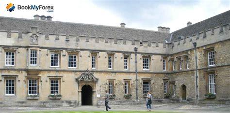best universities uk best universities in the uk for a master s degree in 2018
