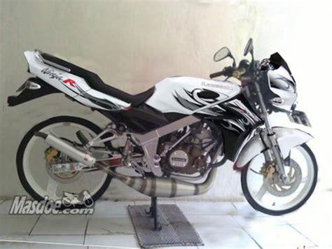 Kawasaki 150 R Rr Ss Bahan Galvanis Harga Grosir gambar motor kawasaki r 150 new 2014 design bild