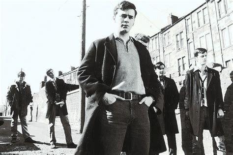 gangster film glasgow 17 best images about great scottish films on pinterest