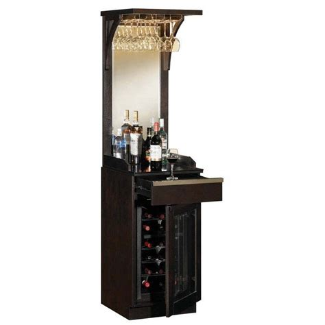 liquor cabinet with wine fridge wine refrigerator save cortina tresanti wine cabinet