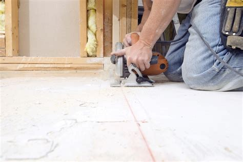 Plywood vs. OSB for Flooring   Which Is Best?