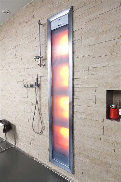 sunshower douche product  beeld startpagina voor