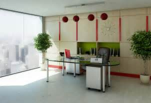 Chair Office Design Ideas Dazzling Idea Of Small Office Designs With Visible Glass Table Top With Metal Post Also Drawers