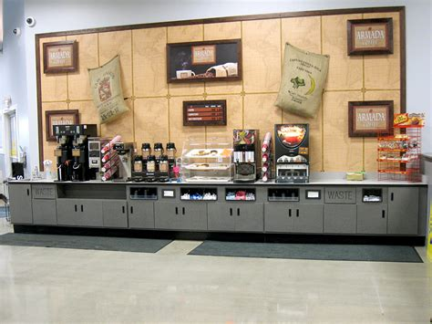 Countertops Stores by Custom Commercial Casework Cabinets Racks Care Facility
