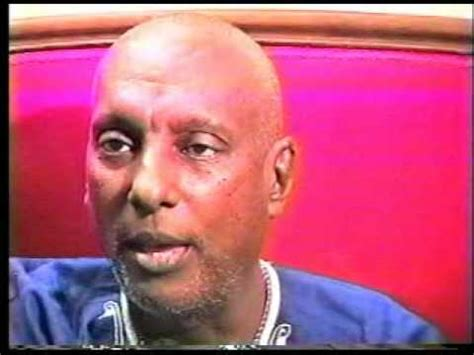 Ture Search Kwame Ture Interviews