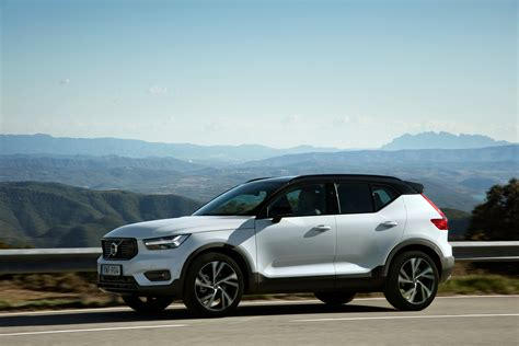 where to get a service volvo s car subscription service sounds like way to get the new xc40 channel