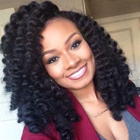 48 crochet braids hairstyles crochet braids inspiration