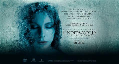watch film underworld 5 underworld awakening selene underworld photo 28673665