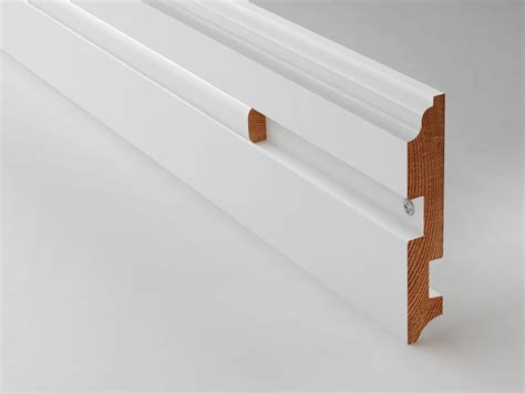 baseboard height baseboard height gallery of floor to top of fintube with baseboard height finest mm height