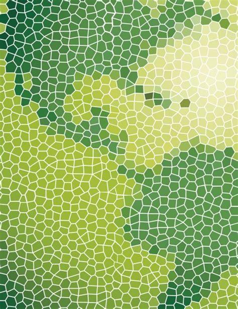grune karte gr 252 ne karte amerika mit fliesen der